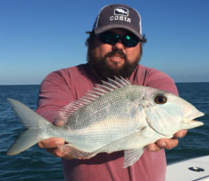Key West Catch of the Week: Feb. 18, 2015